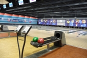 International Bowling Campus - Arlington, TX