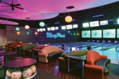 King Pins (Fun City) - Burlington, IA