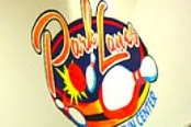 Park Lanes Family Fun Center