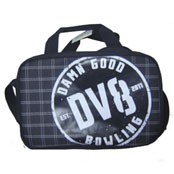 Сумка DV8 Single Tote, 1 шар