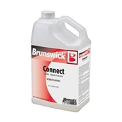 Connect Lane Conditioner™